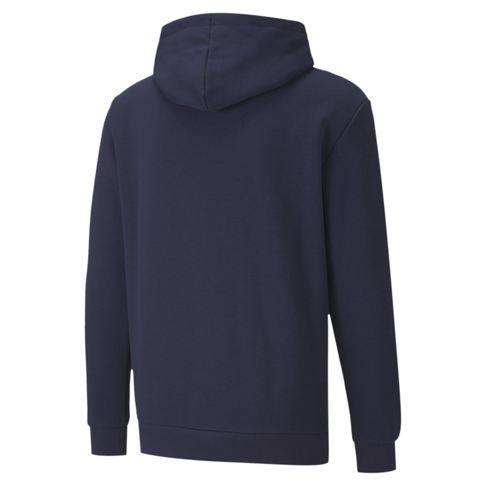 Image PUMA Essentials Big Logo Men's Hoodie #2