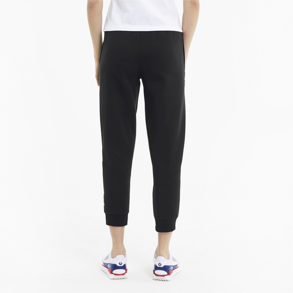 Зображення Puma Штани BMW MMS Wmn Sweat Pants #2