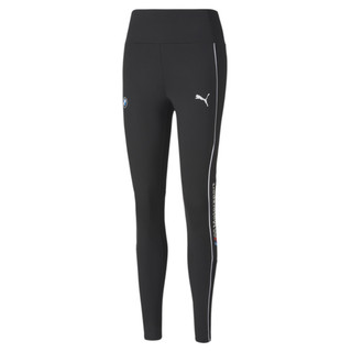 Зображення Puma Легінси BMW MMS Wmn Leggings