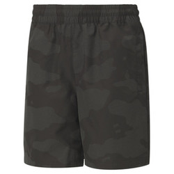 PUMA x THE HUNDREDS Reflective Men's Shorts