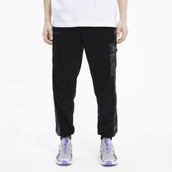 Mercedes Street Men's Pants