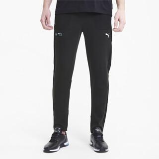Imagen PUMA Pantalones deportivos Mercedes para hombre