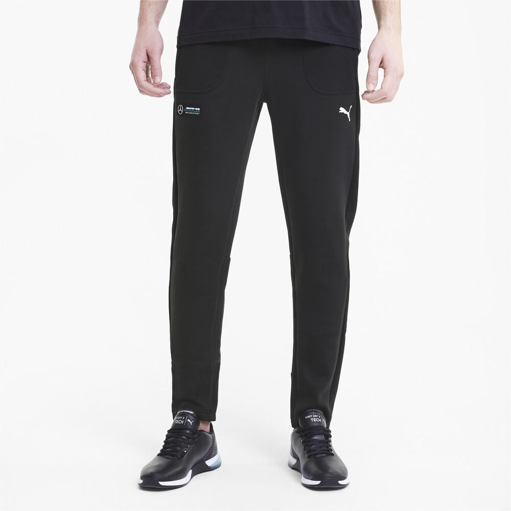 Изображение Puma Штаны MAPM Sweat Pants #1
