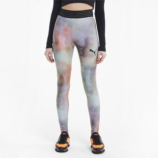 Image Puma Evide Printed Women's Leggings