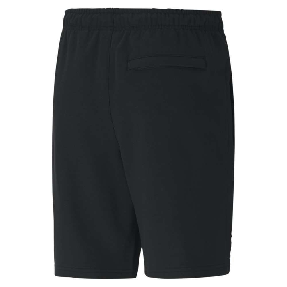 Image PUMA The Unity Collection TFS Men's Shorts #2