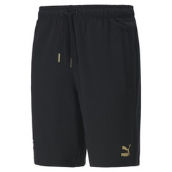 The Unity Collection TFS Men's Shorts