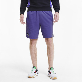 Image Puma TFS Men's Shorts