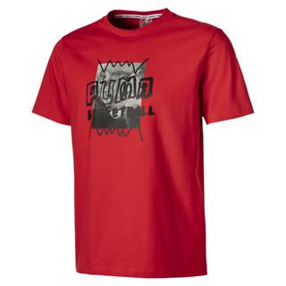 Image PUMA Camiseta Street Masculina