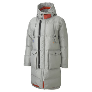 Изображение Puma Куртка PUMA x ATTEMPT Down Coat