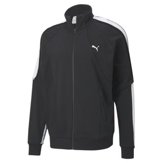 Image PUMA PUMA x ATTEMPT T7 Men's Track Jacket