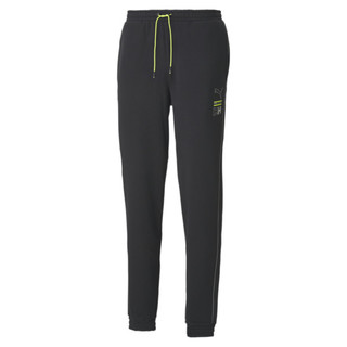 Image PUMA PUMA x HELLY HANSEN Men's Sweatpants