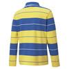 Image PUMA PUMA x THE HUNDREDS Crew Neck Men's Polo Shirt #2
