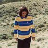 Image PUMA PUMA x THE HUNDREDS Crew Neck Men's Polo Shirt #3