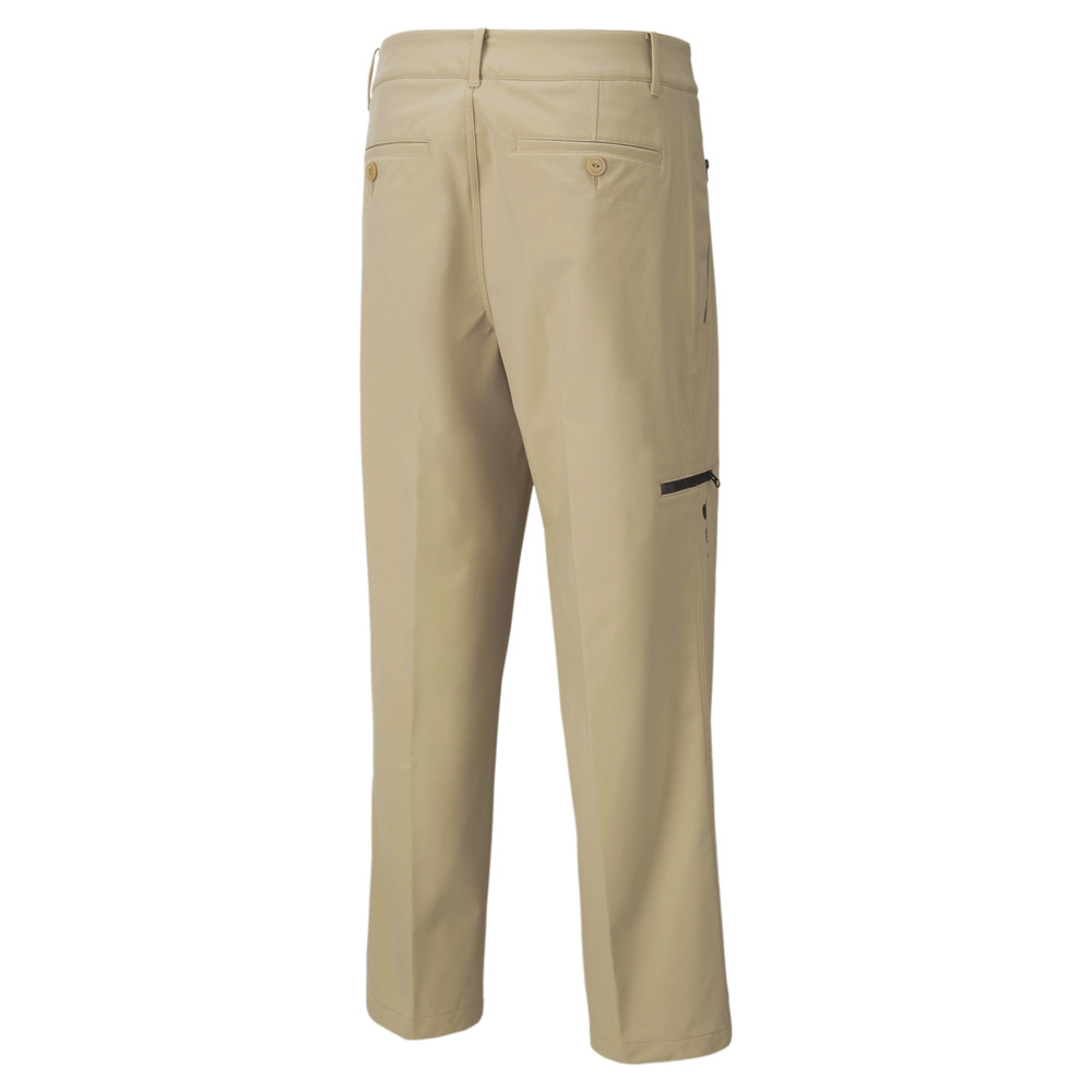 Image Puma PUMA x THE HUNDREDS Men's Chinos #2