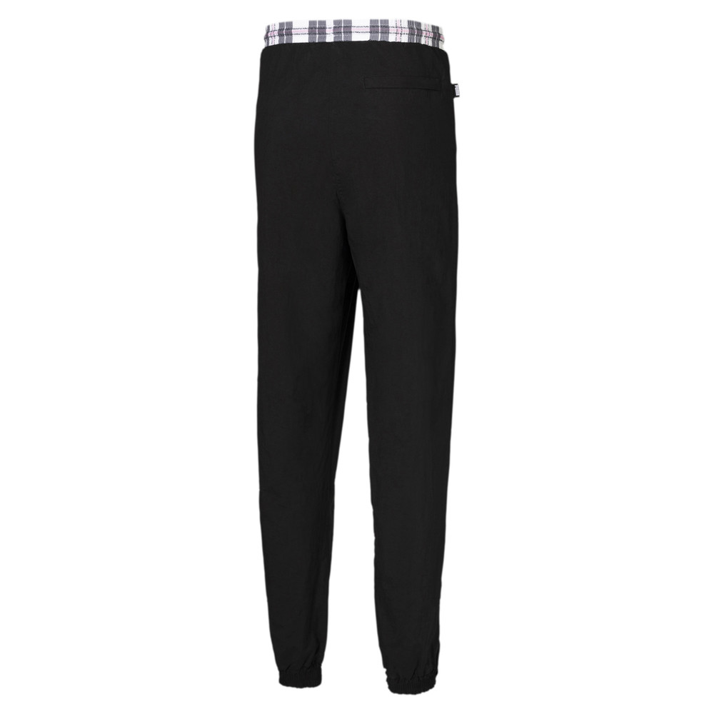Image PUMA PUMA x VON DUTCH Men's Track Pants #2