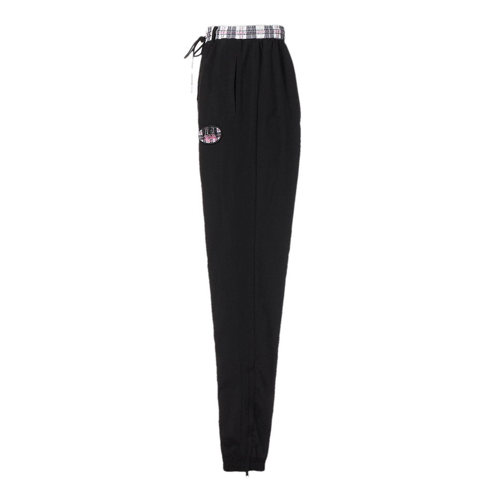 Image PUMA PUMA x VON DUTCH Men's Track Pants #1