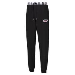 PUMA x VON DUTCH Men's Track Pants
