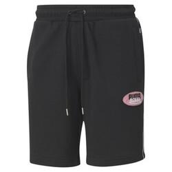 PUMA x VON DUTCH Men's Shorts