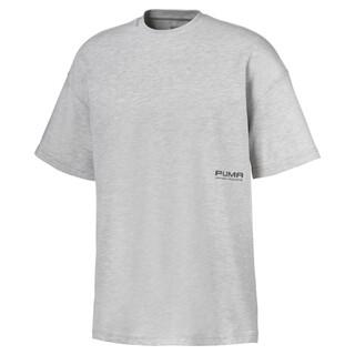 Görüntü Puma EVOLUTION Boxy Erkek T-Shirt