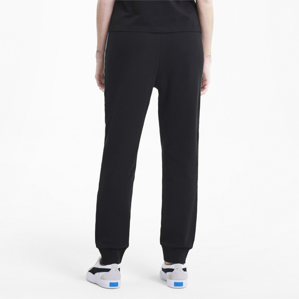 Image Puma The Unity Collection TFS Women's Track Pants #2