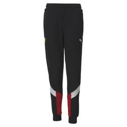 Детские штаны Ferrari Race Kids MCS Pants
