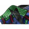 Görüntü Puma KING Erkek Track Ceket #6