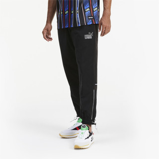 Görüntü Puma KING Erkek Track Pantolon