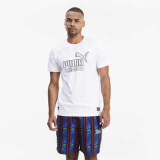 Görüntü Puma KING Erkek T-shirt