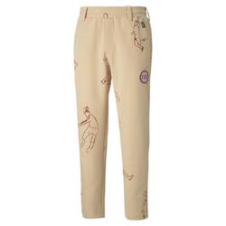 PUMA x KIDSUPER Men's Tailored Pants
