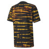 Image PUMA Tie Dye All-Over Printed Men's Tee #5