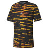 Image PUMA Tie Dye All-Over Printed Men's Tee #3