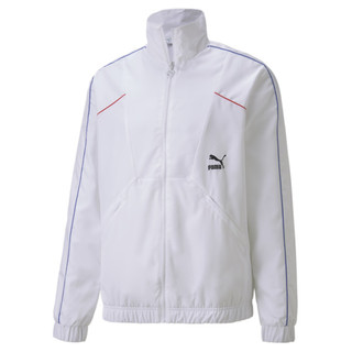 Image PUMA Tailored for Sport Men's Track Jacket