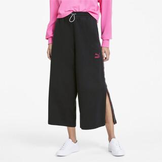 Görüntü Puma PUMA Sport Kadın Pantolon Etek