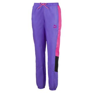 Imagen PUMA Pantalones Tailored for Sport OG Retro Woven para mujer