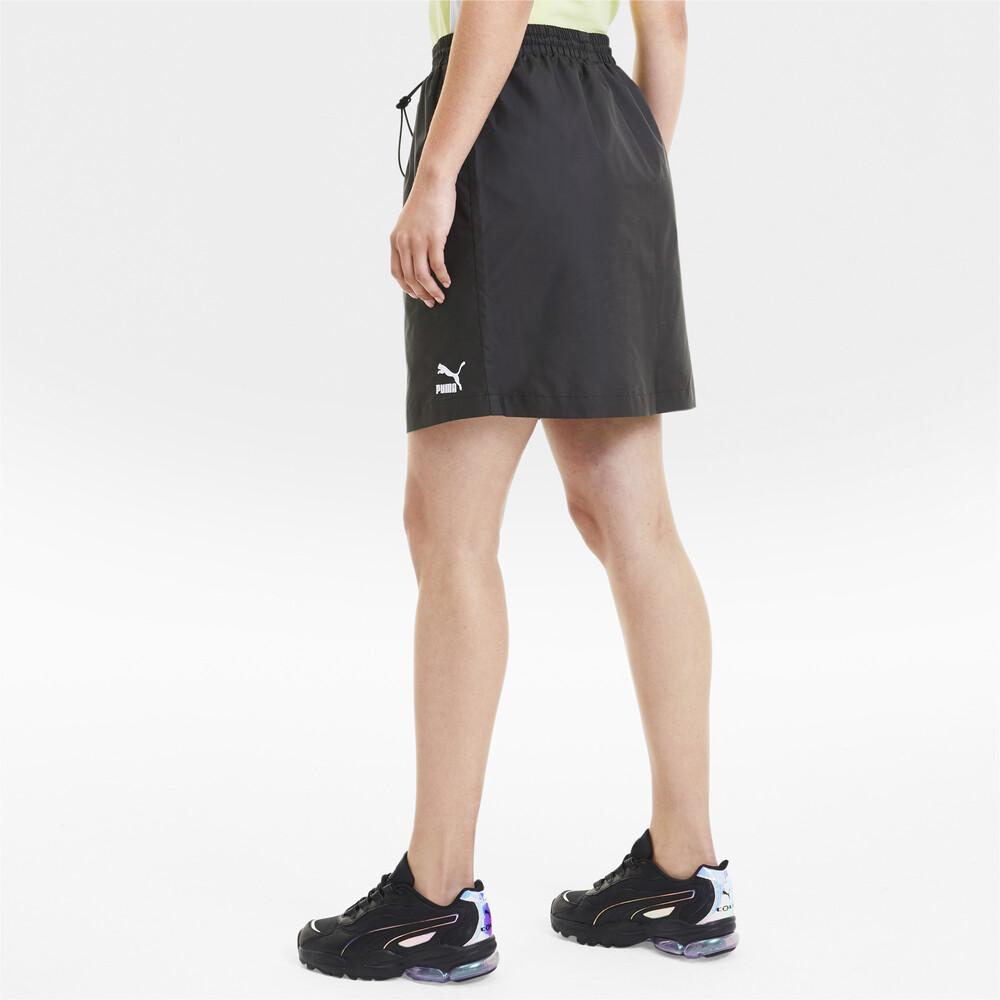 Зображення Puma Спідниця Classics Woven Skirt #2