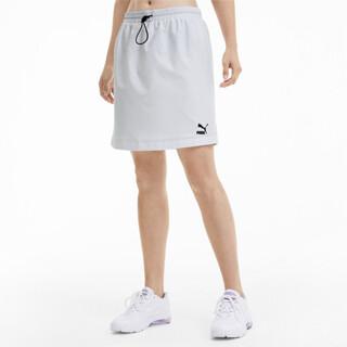Изображение Puma Юбка Classics Woven Skirt