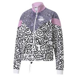PUMA x MR DOODLE MCS Women's Jacket