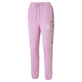 Image Puma PUMA x MR DOODLE Women's Sweatpants