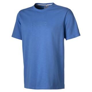 Görüntü Puma Pull Up Erkek Basketbol T-Shirt