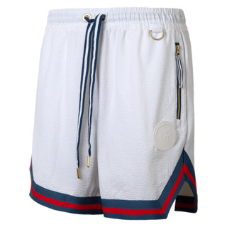 Image PUMA Shorts Step Back Masculino