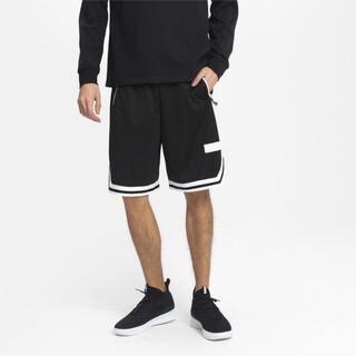 Görüntü Puma SPIN MOVE Basketbol Erkek Şort
