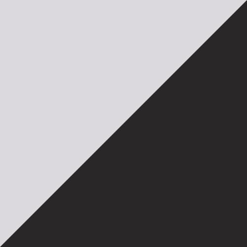 Vaporous Gray-animal