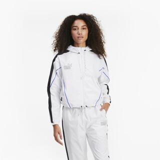Görüntü Puma QUEEN Kadın Ceket