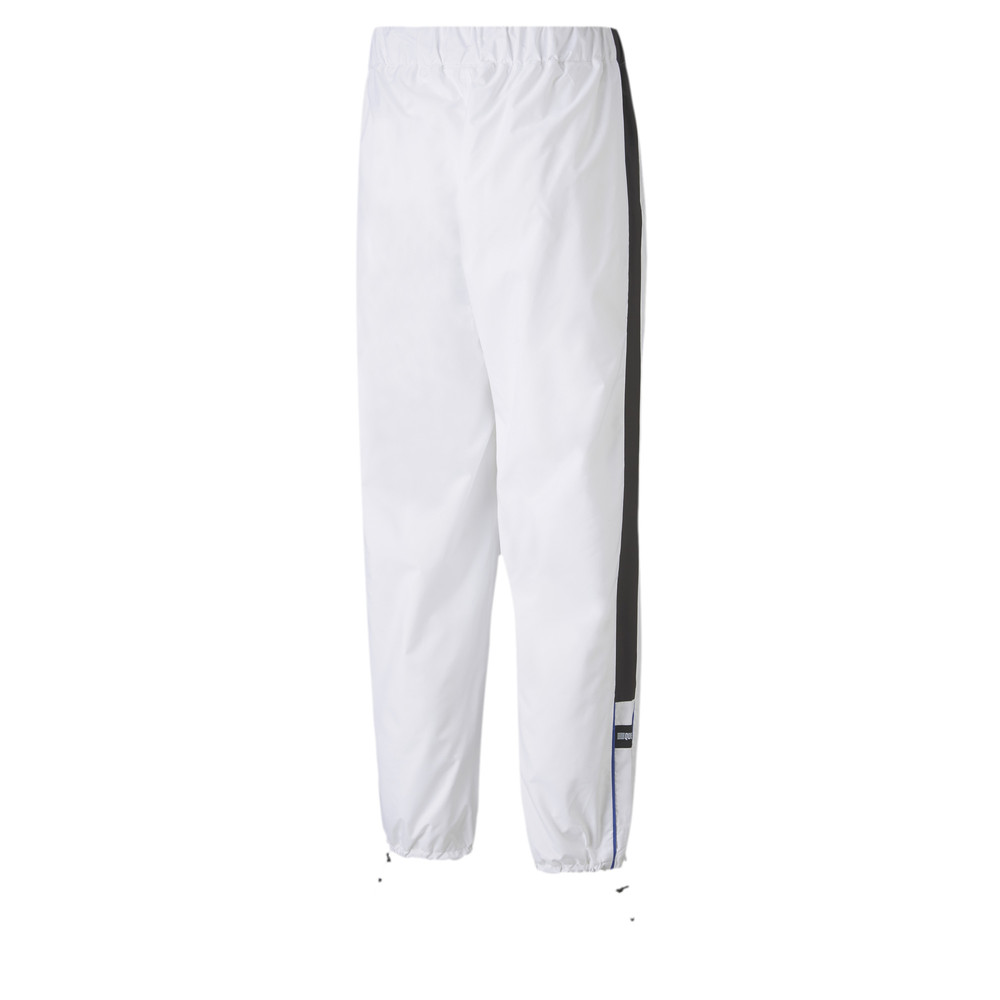 Image Puma QUEEN Women's Track Pants #2