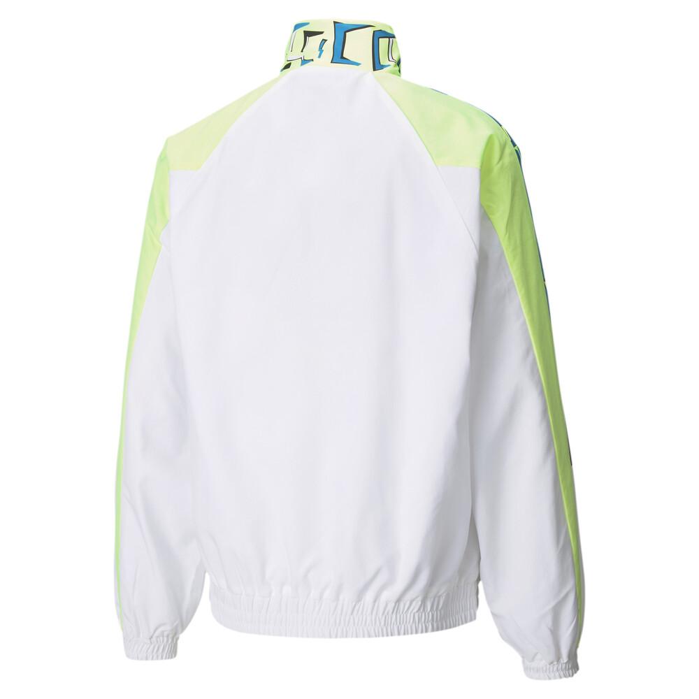 Image Puma OG DISC Men's Track Jacket #2
