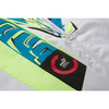 Image Puma OG DISC Men's Track Jacket #3