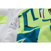 Image Puma OG DISC Men's Track Jacket #4
