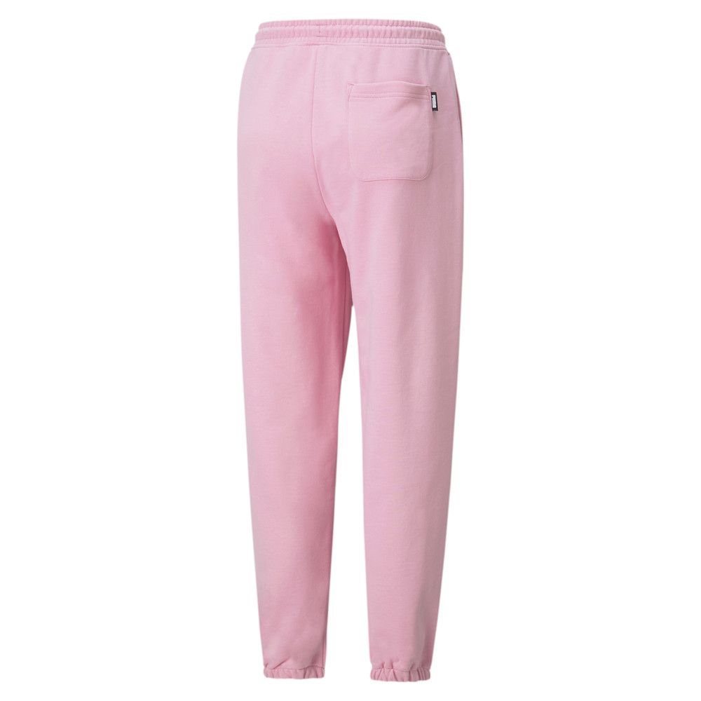 Image PUMA PUMA x VON DUTCH Women's Sweatpants #2