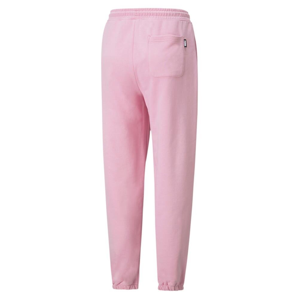 Image Puma PUMA x VON DUTCH Women's Sweatpants #2