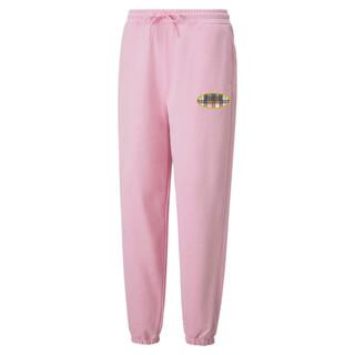 Image Puma PUMA x VON DUTCH Women's Sweatpants